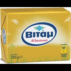 ΒΙΤΑΜ 250ΓΡ                           40