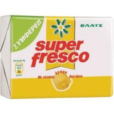 SUPER FRESCO 250ΓΡ                    40