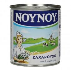 ΝΟΥΝΟΥ ΓΑΛΑ ΖΑΧΑΡΟΥΧΟ 397ΓΡ