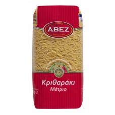KPIΘAPAKI METPIO ABEZ 500ΓP