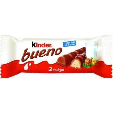 FERRERO KINDER BUENO T30
