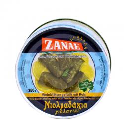 ΝΤΟΛΜΑΔΑΚΙΑ ΖΑΝΑΕ 280ΓΡ
