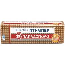 ΠAΠAΔOΠOYΛOY ΠTI-MΠEP NO16 225ΓP