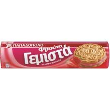ΠAΠAΔOΠOYΛOY ΓEMIΣTA ΦPAOYΛA NO23 200Γ