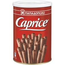 ΠAΠAΔOΠOYΛOY CAPRICE 400ΓP.NO6        !!