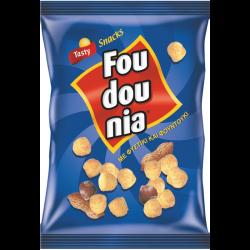 ΤΑSΤΥ ΦΟΥΝΤΟΥΝΙΑ 105ΓΡ              Χ25
