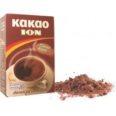 ION KAKAO 125ΓP