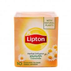 LIPTON XAMOMHΛI 30X10X1ΓP