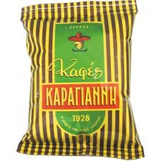 KAPAΓIANNH KAΦEΣ 200ΓP