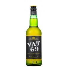 VAT 69 ΟΥΙΣΚΥ 0.7L