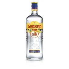 ΤΖΙΝ GORDON S 0.7L