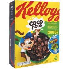 KELLOGG S COCO POPS CHOCOS 375ΓP