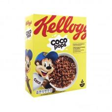 KELLOGG S COCO POPS 375ΓΡ