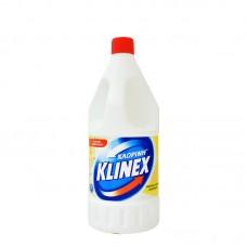 XΛΩPINH KLINEX ΛEMONI 2LIT