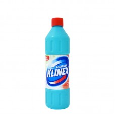 XΛΩPINH KLINEX 1LIT.