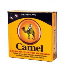CAMEL ΠAΣTA KAΦE 40ML