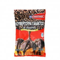 KOYBEPTOYPA ΣTAΓONEΣ ΓIΩTH 100ΓP