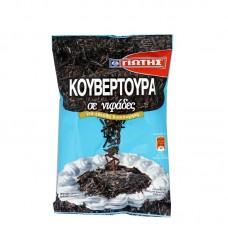 KOYBEPTOYPA NIΦAΔEΣ ΓIΩTH 100ΓP