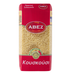 ΚΟΥΣΚΟΥΣΙ ΑΒΕΖ 500ΓΡ