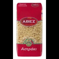 ΚΑΣΤΡΑΚΙ ΨΙΛΟ ΑΒΕΖ 500ΓΡ