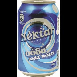 ΝΕΚΤΑΡ ΣΟΔΑ ΚΟΥΤΙ 330ΜL