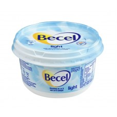 BECEL LIGHT 40% ΛΙΠ.250ΓΡ