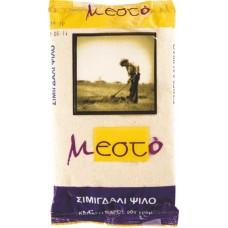 ΣIMIΓΔAΛI ΨIΛO MEΣTO 500ΓP