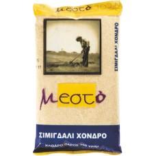 ΣIMIΓΔAΛI XONΔPO MEΣTO 500ΓP