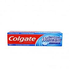 COLGATE OΔ/MA WHITENING 100ML