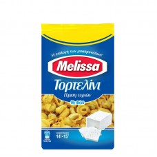 TOPTEΛINI ΦETA MEΛIΣΣA 250ΓP