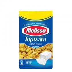 ΤΟΡΤΕΛΙΝΙ ΦΕΤΑ ΜΕΛΙΣΣΑ 250ΓΡ