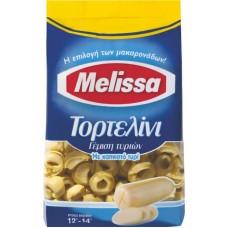 TOPTEΛINI KAΠNIΣTO TYPI MEΛIΣΣA 250ΓP