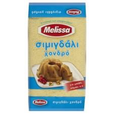 ΣIMIΓΔAΛI XONTPO MEΛIΣΣA 500ΓP