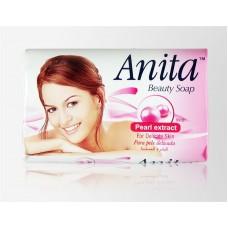 ANITA ΣAΠOYNI SPECIAL CONDIN.80Γ(POZ)