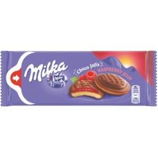 MILKA MΠIΣKOTA BERRY 147ΓP