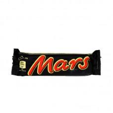 MARS ΣOKOΛATA 51ΓP   EIΣAΓΩΓH
