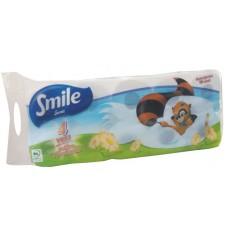 XAPTI YΓEIAΣ SMILE  10TEM