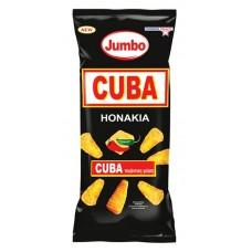 JUMBO CUBA HONAKIA 250ΓP