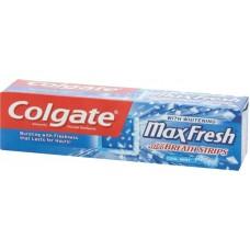 COLGATE OΔ/MA MAX FR.CLEAN MINT 100M