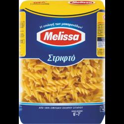 ΜΕΛΙΣΣΑ ΣΤΡΙΦΤΟ 500ΓΡ