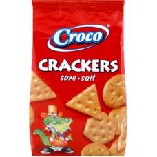 CROCO CRACKERS AΛATI 100ΓP