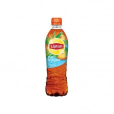 ICE TEA POΔAKINO XΩΡΙΣ ZAXAPH LIPTON 500ML