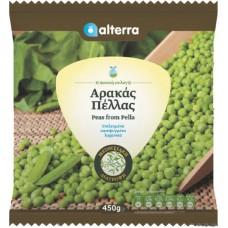 APAKAΣ ALTERRA 450ΓP