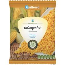 KAΛAMΠOKI ALTERRA 450ΓP