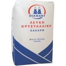 ZAXAPH 1KIΛ E.E.