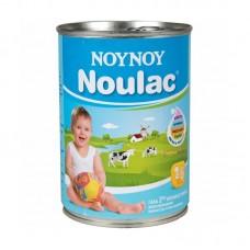 NOULAC ΓΑΛΑ ΕΒΑΠΟΡΕ 400ΓΡ