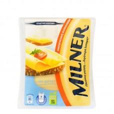 MILNER ΦΕΤΕΣ 300ΓΡ