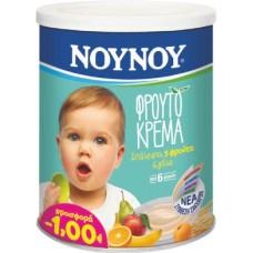 ΦPOYTOKPEMA 5ΦPOYTA NOYNOY 300ΓP(-1E)