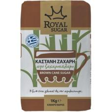 ZAXAPH KAΣTANH  ROYAL 1KIΛ