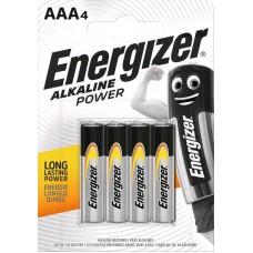 ENERGIZER MΠAT.MAX AAA/LR03 FSB4